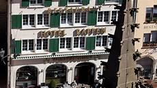 Hotel Rappen Freiburg Im Breisgau Holidaycheck Baden