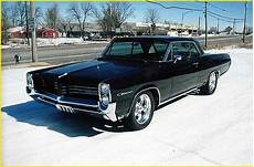 how to learn all about cars 1964 pontiac bonneville regenerative braking 1964 pontiac catalina information and photos momentcar