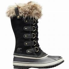 sorel joan of arctic boot s backcountry