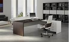 Le De Bureau - le bureau de direction entre modernit 233 et prestige la