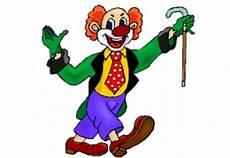 Window Color Malvorlagen Clowns Kostenlose Malvorlagen Clowns