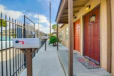 search all apartment buildings for sale san diego doug taber