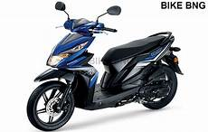 Modifikasi Honda Beat Injeksi 2018 by Honda Beat Price 2018