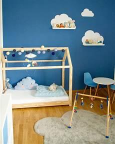 kinderzimmer ideen ikea ikea kinderzimmer ideen