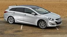 Hyundai I40 2011 Review Carsguide