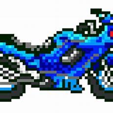 Pixelart Pixel Pictures Images Photos Photobucket