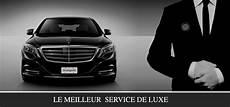 location voiture ée location de voiture tunisie r 233 servez en ligne avantgarde