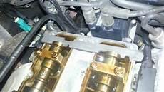 Ford Motor Ot Einstell Wekrzeug Zahnriemen Und Steuerkette