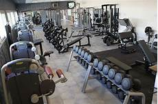 fitness avenue valence espace fitness musculation cardio lesmills sur valence