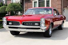 car engine manuals 1967 pontiac bonneville parking system 1967 pontiac gto classic cars for sale michigan muscle old cars vanguard motor sales