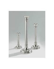 lambert kerzenhalter silber metall auswahl