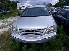 used 2006 chrysler pacifica for sale in clinton nc 28328 best of clinton inc used 2006 chrysler pacifica for sale with photos cargurus