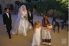 Brad Wedding Photos