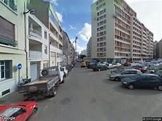 Vente De Parking Marseille 5 Baille