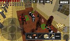 worldcraft 3d build craft 2 6 apk mod money for android