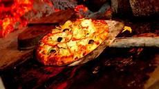 les recettes de pizza italienne recettes de pizza italienne