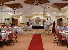 1950s indoor wedding reception ideas who is seeking for ideas or inspiration for indoor