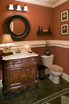 diy bathroom paint ideas 6 diy bathroom remodel ideas diy bathroom renovation