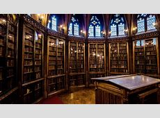 Library Wallpapers   Top Free Library Backgrounds