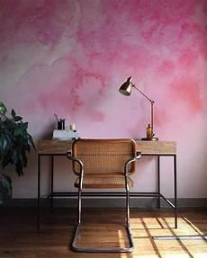 schöne wände ohne tapete floral mural vintage tapete self adhesive wallpaper