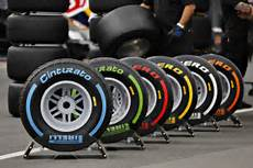 Pirelli To Be Valued At 6 5bn As Formula One Tyre Make