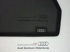 audi a4 avant modell 8k b8 sonnenschutz 3er set