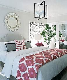 Bedroom Ideas For Pink And Grey by Secret Pink And Grey Bedroom Ideas