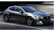 Best Mazda 3 2019 Price Release Date Price 2019 Mazda 3 Changes Redesign Price And Release Date