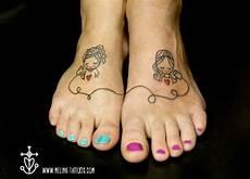 Freundschafts Tattoos Vorlagen - 13 besten freundschaftstattoo bilder auf