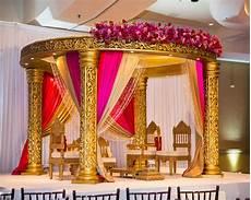 indian wedding mandap sharma fiber wedding mandaps wedding stages fiber statues and more