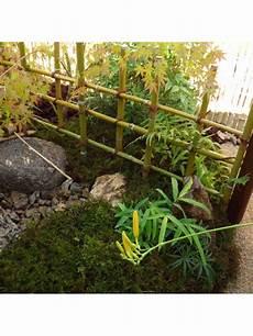 palissades en bambou stage palissades bambou perfectionnement cr 233 ation de