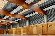 panneau rayonnant plafond panneaux rayonnants de plafonds pour le chauffage des
