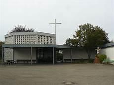 76689 karlsdorf neuthard gemeinde karlsdorf neuthard friedh 246 fe