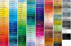 national paints colour chart search paint charts paint color chart spray paint colors