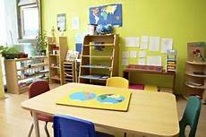 the best paint color for classroom walls ehow