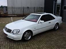 books about how cars work 1998 mercedes benz cl class windshield wipe control 1998 mercedes benz cl600 only 51 000 km all books sold car and classic