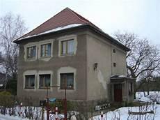 Alte Fassade Neu Verputzen - haus verputzen haus verputzen verputzen sichtfachwerk
