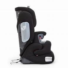 joie trillo shield 1 2 3 car seat isosafe forward