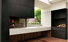 mobile cucina con lavello cucine da esterno su misura