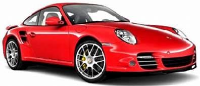 Porsche 911 Turbo S 2010 Price Specs Review Pics