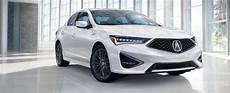 2019 acura ilx white 2019 acura ilx premium package acura ilx trim levels