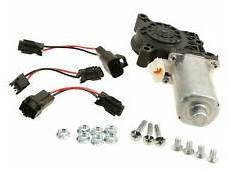 how make cars 1989 buick regal windshield wipe control window motors parts for 1990 buick regal for sale ebay