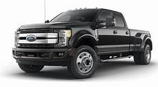 best 2019 ford f 450 king ranch picture 2019 ford duty price and details badger truck