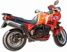 handyhalterung für motorrad anschitech de 187 tiger 900