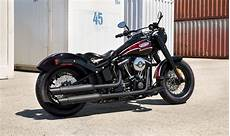 2014 Harley Davidson Softail by 2014 Harley Davidson Softail Slim Review Top Speed