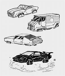 subaru coloring pages at getcolorings free printable