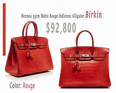 birkin alligator bag price how much do hermes bags cost