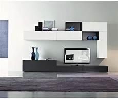 tv wand hängend fgf mobili massivholz lowboard 300 cm h 228 ngend parawood