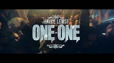 one by one hayce lemsi quot one one quot clip officiel