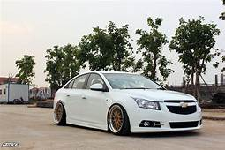 149 Best CHEVY CRUZE Images On Pinterest  Chevrolet Cruze